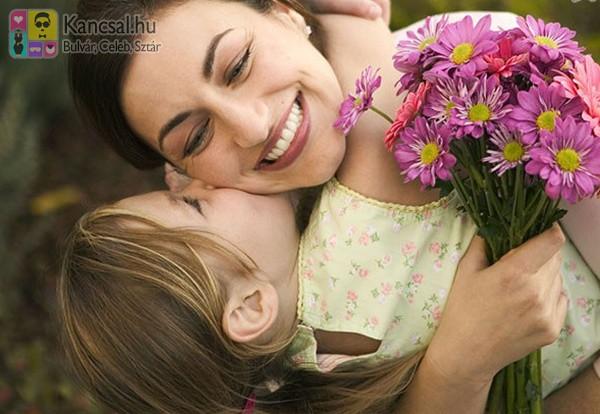 Az Anyák-napja eredete