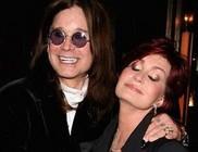 Romokban Ozzy és Sharon Osbourne házassága