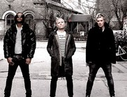The Prodigy a Soundon