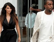 Lebukott Kanye West, a szeretője kitálalt a viszonyukról