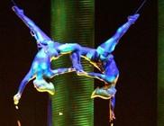 Előadás közben halt szörnyet a Cirque du Soleil egyik artistája
