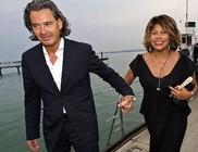 73 évesen újra férjhez ment Tina Turner