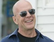 Túl drága: napi egy milliót akart Bruce Willis