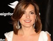 Több milliárdot keresett tavaly Hollywoodban a magyar színésznő