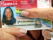 Egyetlen név miatt változtatják meg a Hawaii-szigeteken a személyi okmányokat