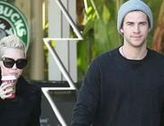 Miley Cyrus újra szingli