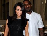Kim Kardashian nem hozhat döntéseket Kanye West nélkül