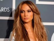 Jennifer Lopez sztárallűrjei