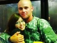 Több ezer kilométerről követte figyelemmel gyermekei megszületését egy katona