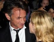 Volt férje nyakába vetette magát Madonna