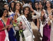 A venezuelai Gabriela Isler lett a világ legszebb nője