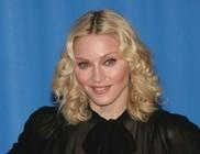 Madonna az év legjobban kereső zenésze