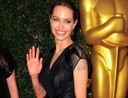 Csak magvakat hajlandó enni Angelina Jolie