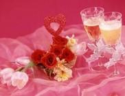 Valentin-napi őrület