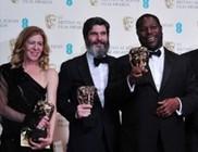Lezajlott a 67. BAFTA-díjátadó