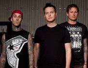 Breaking: Blink-182 a Sziget Mínusz Egyedik napján