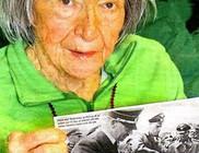 96 évesen megtörte a hallgatást Hitler egykori kóstolója