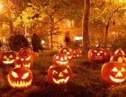 A Halloween története - miért éppen a töklámpás a szimbóluma?