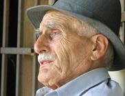 45 életlecke egy idős bácsitól