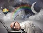 Érdekes tények az álmokról