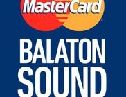 Balaton Sound 2015: sztárok, stégek, teraszok és koktélbárok minden mennyiségben