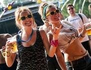 Sziget World Music: a világ legjobb tánczenéi