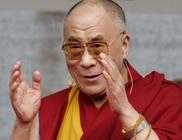 A Dalai Láma üzenete - Instrukciók az élethez