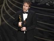 Oscar Gála 2016: Magyar film a díjazottak között