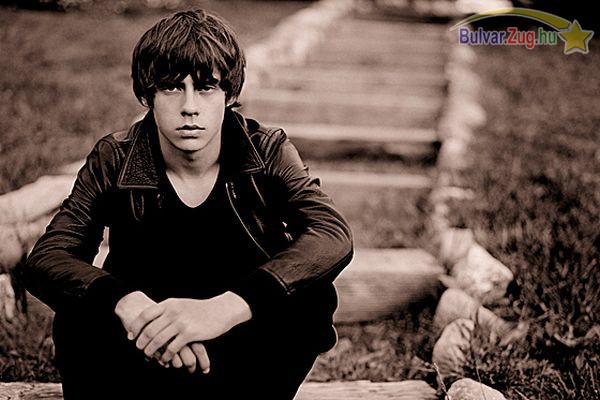 Jake Bugg is fellép a 2014-es Szigeten