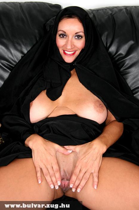 A dzsihád tagja