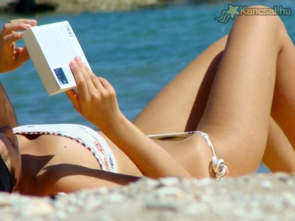 Bikinis modellek 2