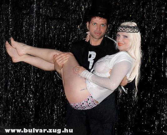 Carlo & Ciccolina