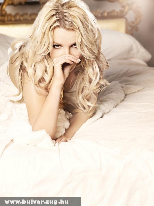 Szexi Britney Spears