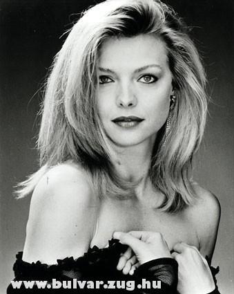 Pfeiffer fiatalon