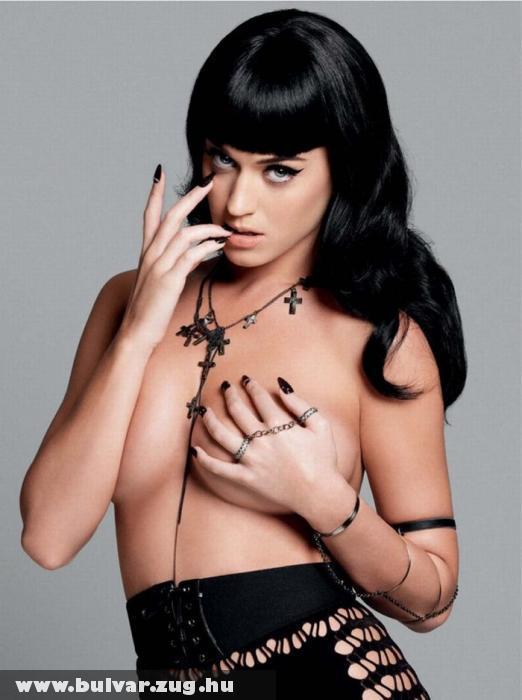 Szexi Katy Perry
