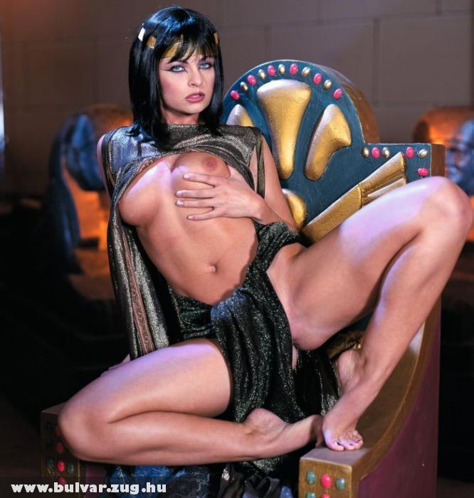 Cleopatra cickói