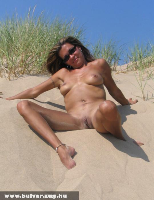 Cicik a tengerparton
