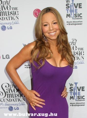 Didkos Mariah