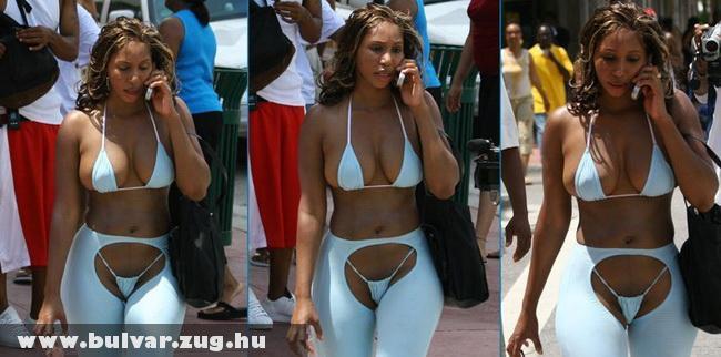 J Lo smink nélkül