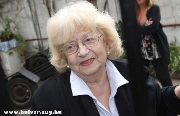 I. Ferenc gyermekkori szerelme - Amalia Damonte