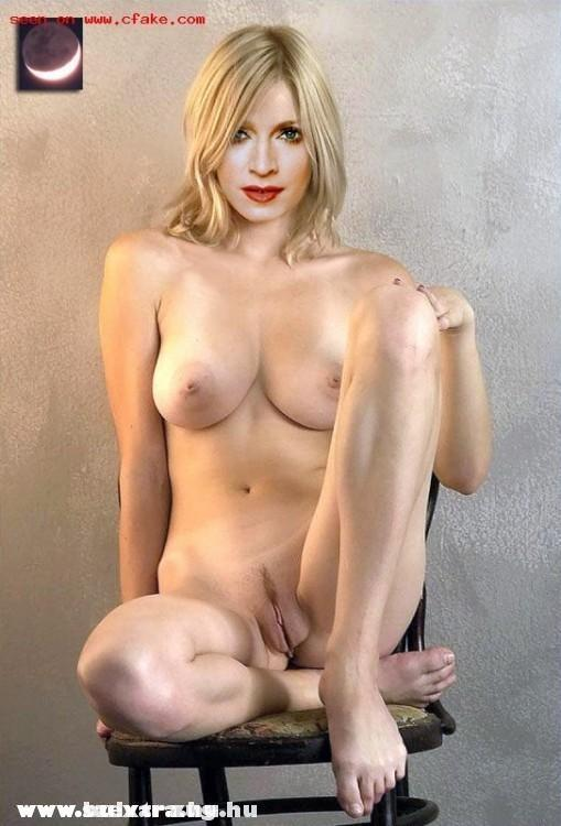 Ez is Madonna