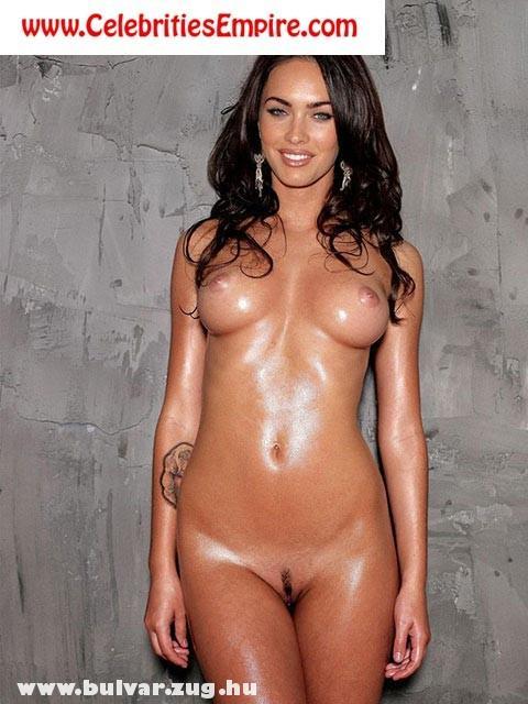Megan Fox2