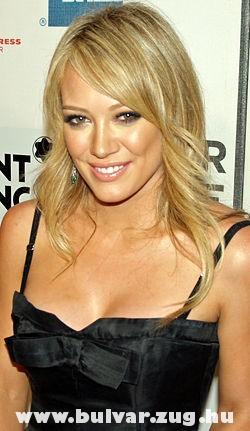 Hilary Duff2
