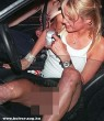 Britneyrõl valami hiányzik