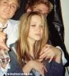 Kate Olsen berugott!