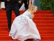 Elbukott a vörösszőnyegen Hayden Panettiere