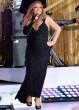 Felszaladt pár kiló Mariah Carey-re