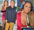 Hálóingben ment interjút adni Rihanna
