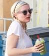 Így mutat Kirsten Dunst smink nélkül