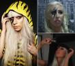 Lady Gaga magyar hasonmása